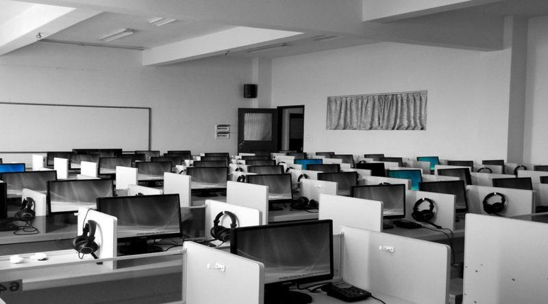 bureaux qwanturank