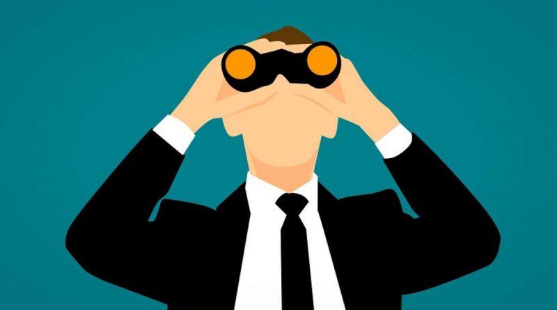 espionnage sur internet
