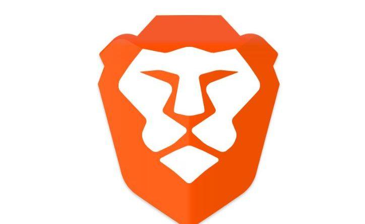 navigateur internet browser brave prive confidentiel données