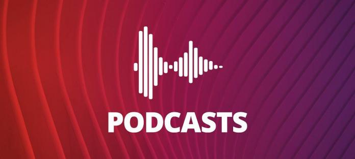 podcast Qwant qwanturank