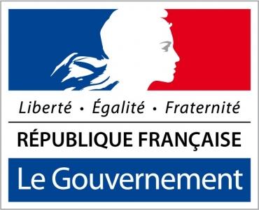 qwant administration francaise etat