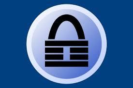 gestionnaire de mot de passe securite