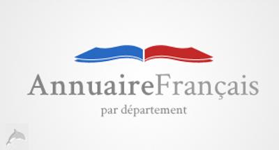 annuaire francais contre qwant
