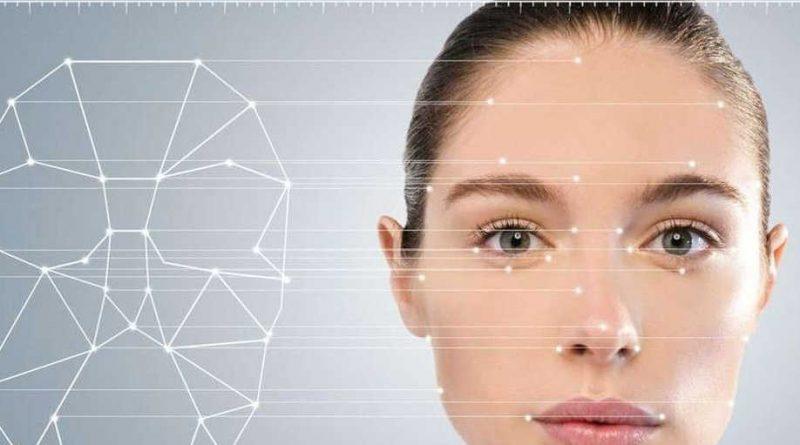 reconnaissance faciale vie privee confidentielle qwant