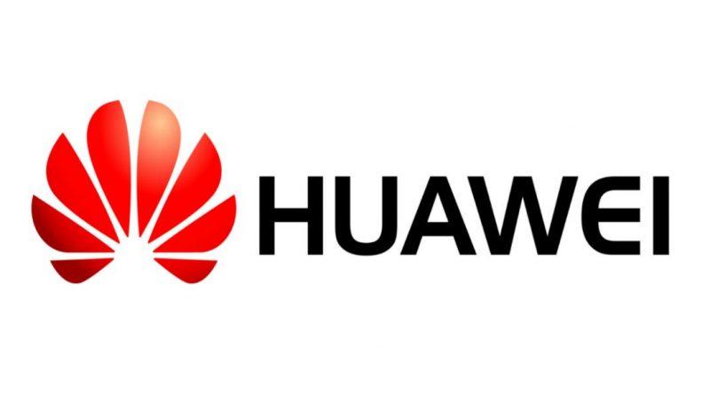 huawei qwant recherche mobile