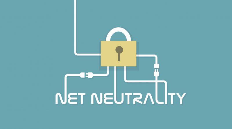 neutralite internet coronavirus
