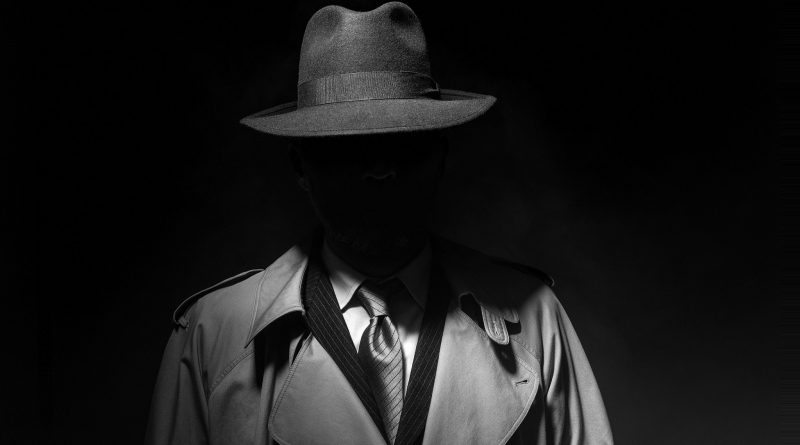espionnage par les moteurs de recherche qwant tracking