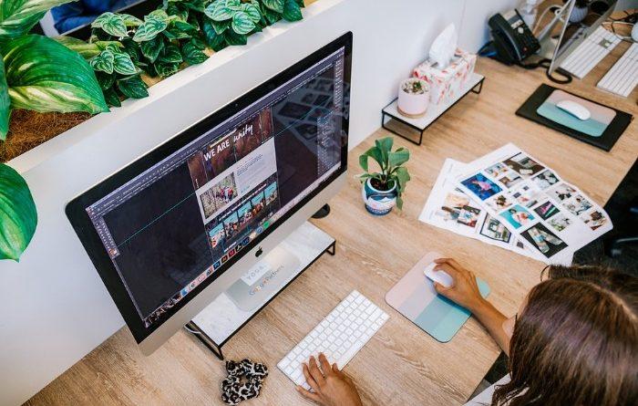 Perth Web Design, Agence De Référencement