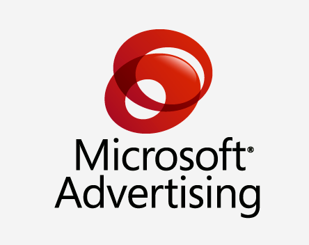 Qwanturank SEA - Microsoft Advertising